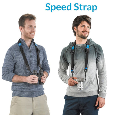Speed-strap-main-with-bino