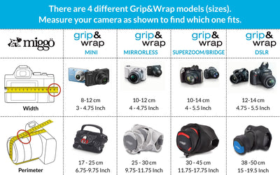 WEB-SIZE_GUIDE-GRIP