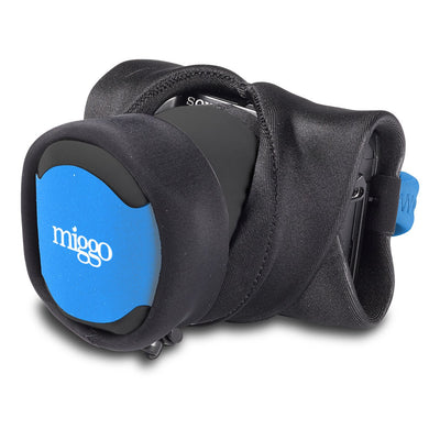 miggo_grip_and_wrap_csc_close_blue_blk