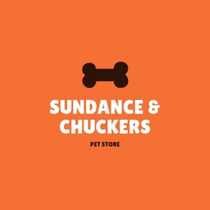 Sundance And Chuckers
