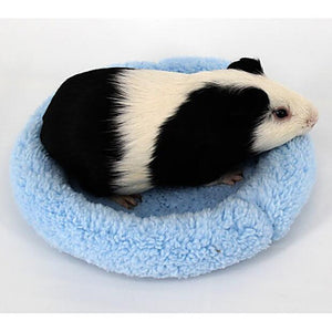Cloth Portable / Washable Bed / Beds Blue