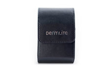 Load image into Gallery viewer, Pouch for DermLite DL200