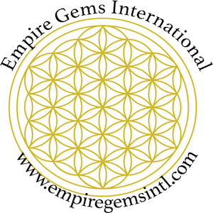 Empire Gems International