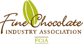 FINE CHOCOLATE INDUSTRY ASSOCIATION