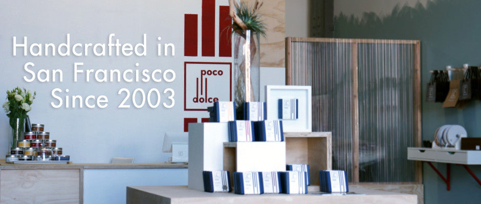 http://pocodolce.com/pages/location