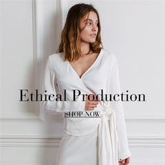 Ethical Production