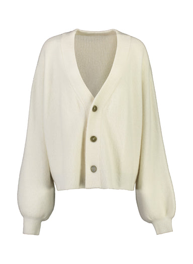 HARRIS TAPPER Lang Cardigan