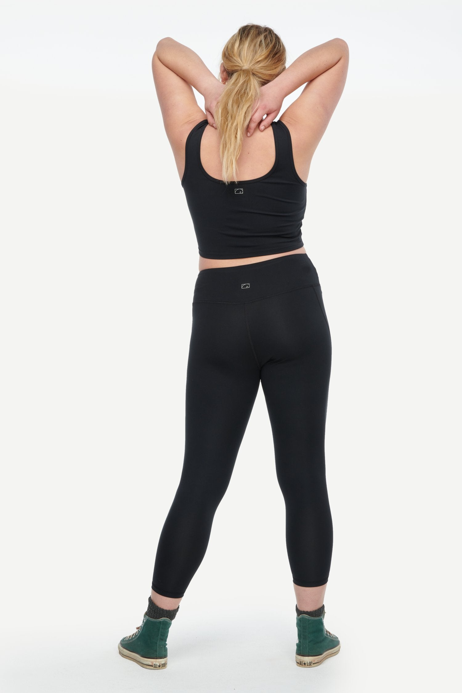 Element Leggings Lacausa