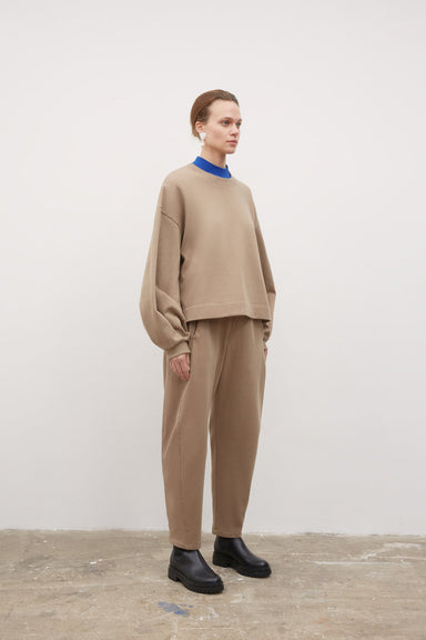 Kowtow Lulu Sweater
