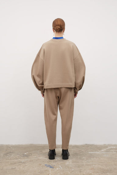 Kowtow Linear Pant