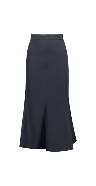 HARRIS TAPPER Eva Skirt