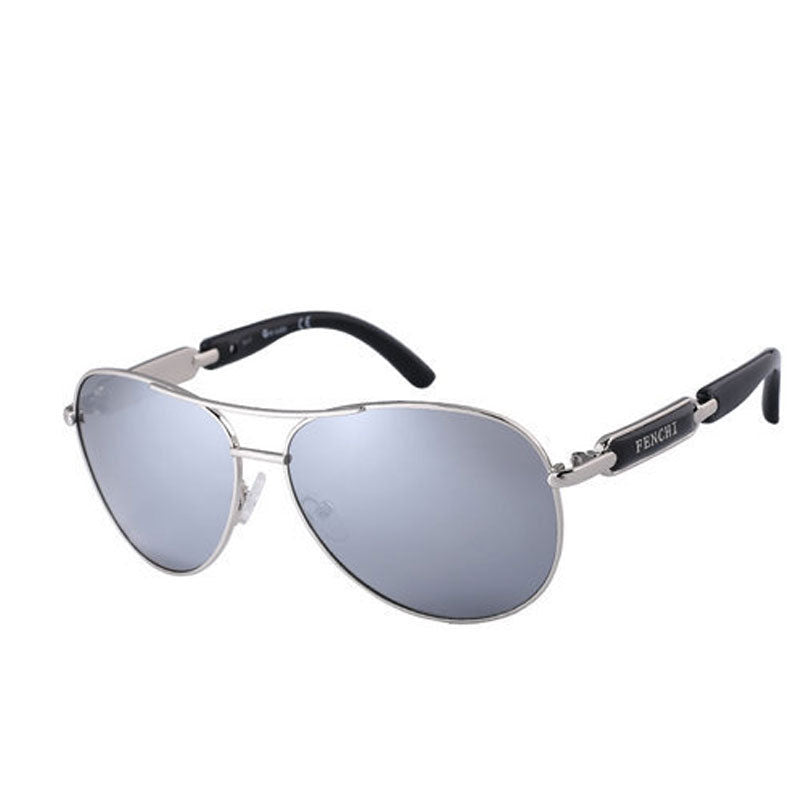 Polarized Sunglasses Women's Sunglasses