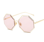 The Hexa Sunnies Glasses