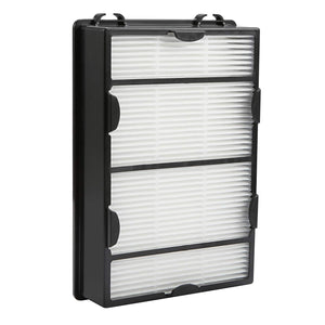 Replacement Holmes HEPA Air Filter,Part.