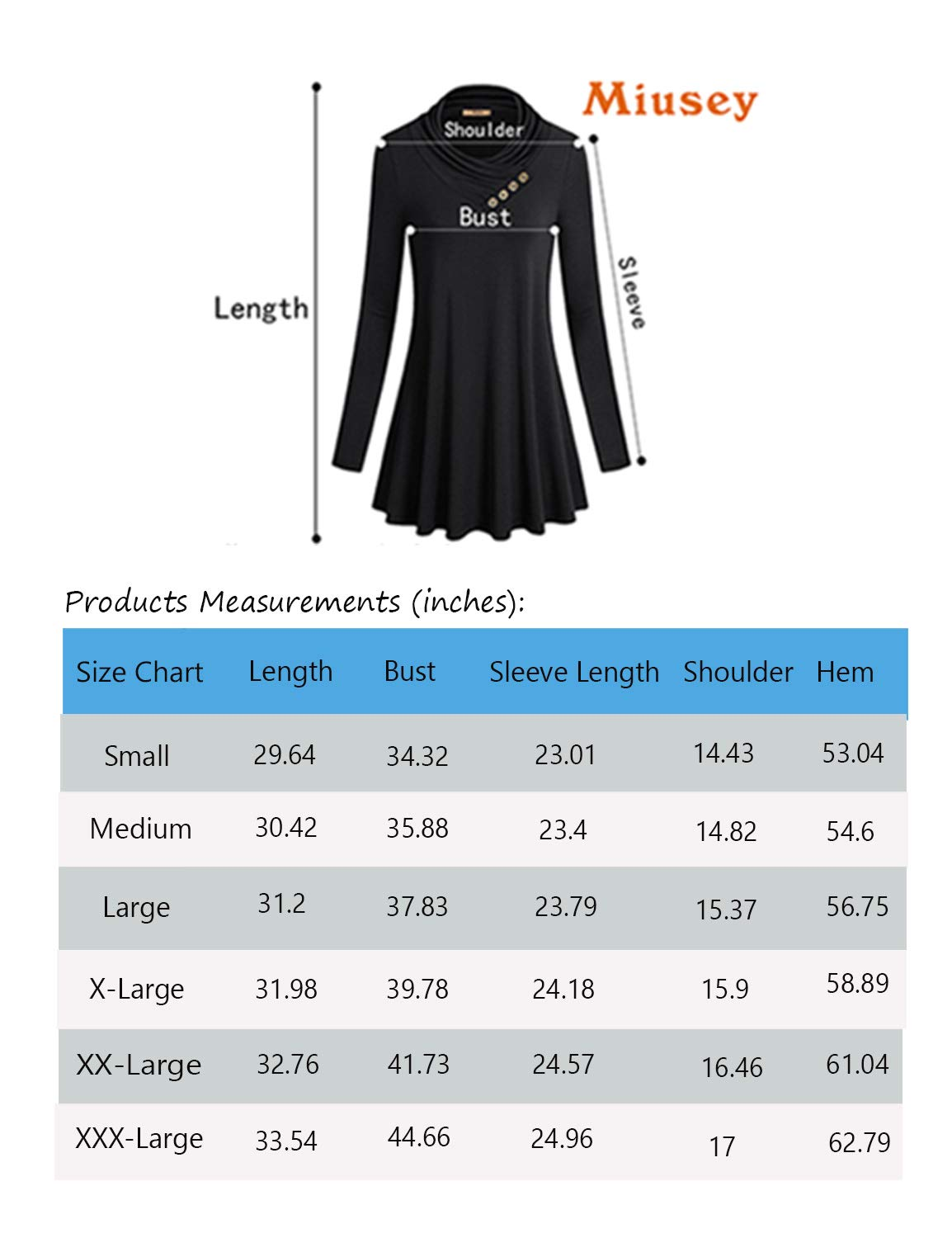 Ladies Long Sleeve Easy Fit Outdoor T Shirt .