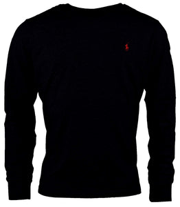 Polo Ralph Lauren Men Long Sleeve