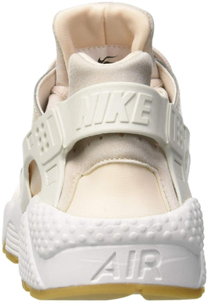 Nike Women's's Air Huarache Run Gymnastics Shoes