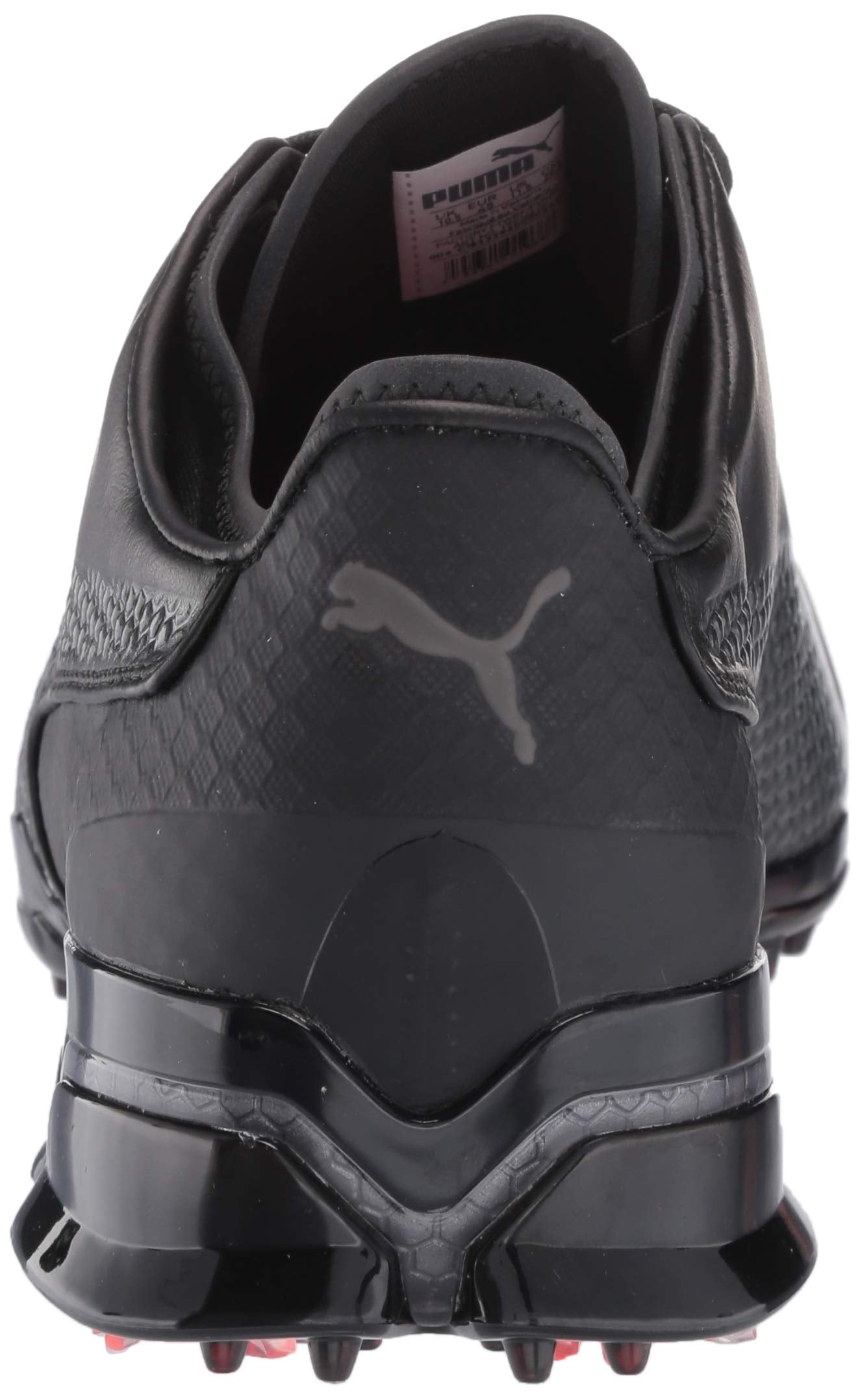 Puma Golf Men's Ignite PROADAPT Golf Shoe