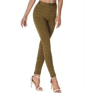 Women Trousers High Quality 2 Piece