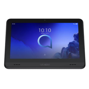 Alcatel Smart Tab 7 - Tablet y Asistente Smart