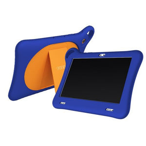 Tablet Alcatel para niños - TKEE MINI