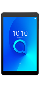 Tablet Alcatel - 8082-2A1YUS1 - 10""