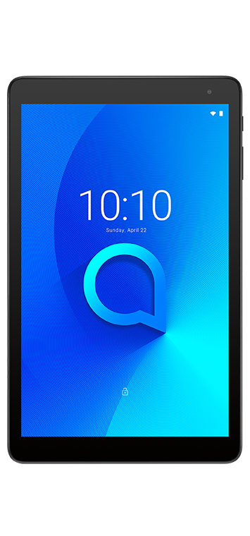 Tablet Alcatel - 8082-2A1YUS1 - 10