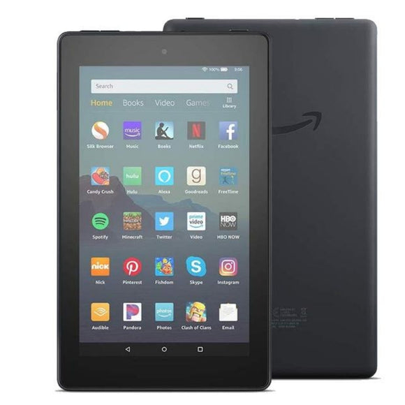 Kindle Fire 7 (16 GB)