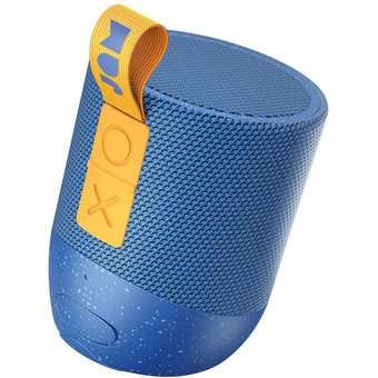 Altavoz / Bocina / Speaker - Bluetooh JAM Double Chill – Azul