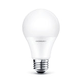 Foco LED Smart - Blanco