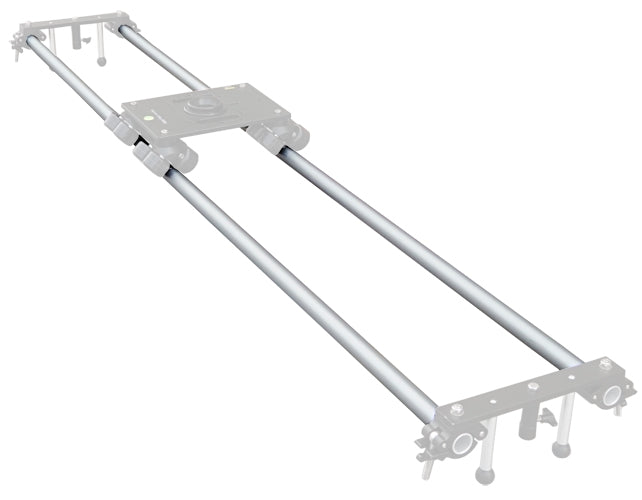 Aluminum Camera Dolly Track
