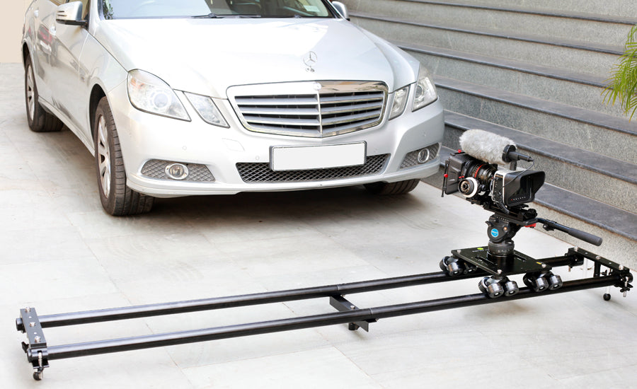 portable-camera-dolly