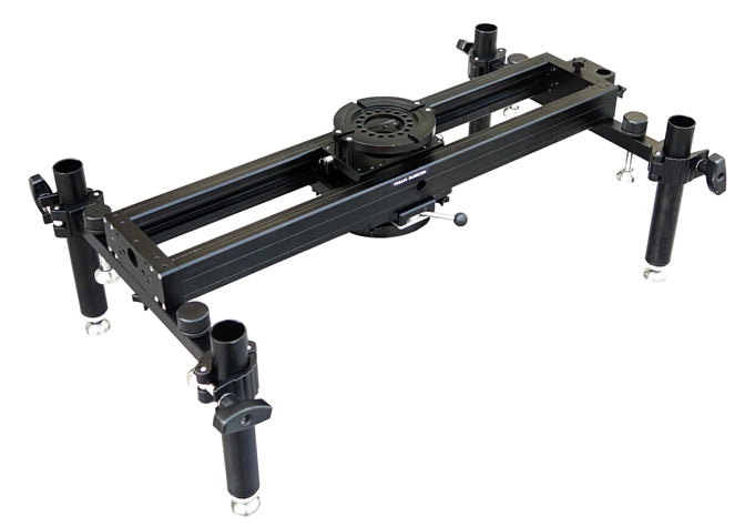 Proaim Rubicon 3ft Camera Slider