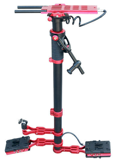 Proaim-SuperX-Professional-Electronic-Camera-Stabilizer