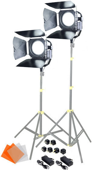 best dslr matte box