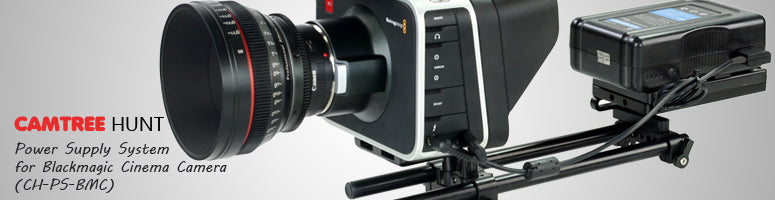 bmcc battery solution
