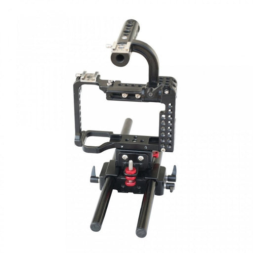 Camtree Hunt Camera Cage