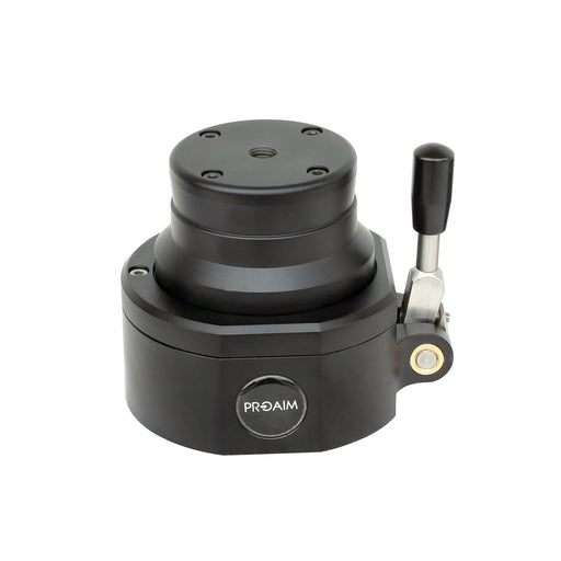 Proaim 360° Rotatable Euro/Elemac Adapter