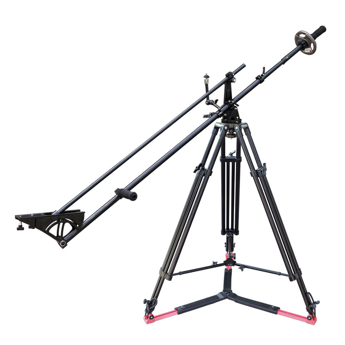 Proaim Flylite 5ft Camera Jib Arm
