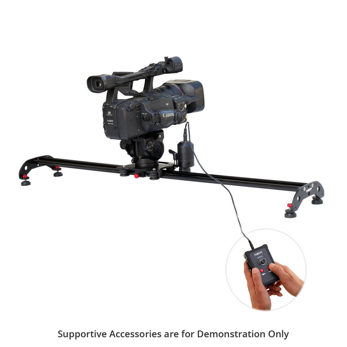 Filmcity PLUS Motion Control System