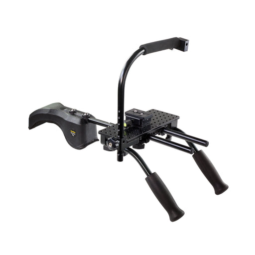 Flycam Flowline Shoulder Mount