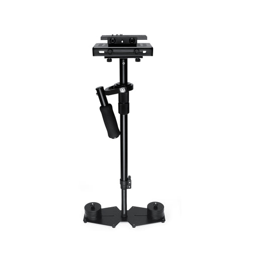 Flycam 10 Handheld Stabilizer with Quick Release for Video DSLR Cameras