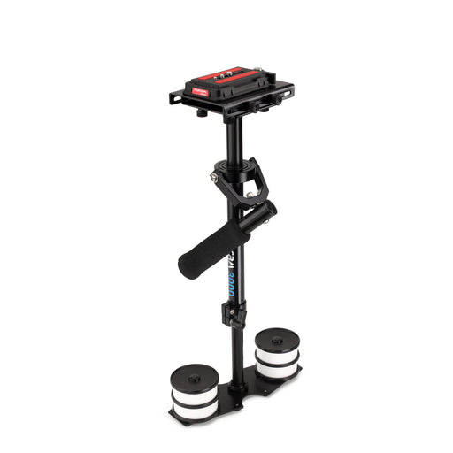 Flycam 3000 Handheld Stabilizer for Video DSLR Camera