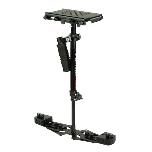 Flycam DSLR Nano HD Camera Stabilizer