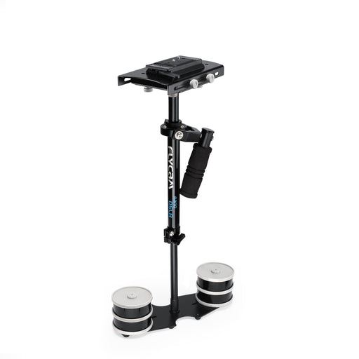 Flycam DSLR Nano Handheld Camera Stabilizer with Quick Release