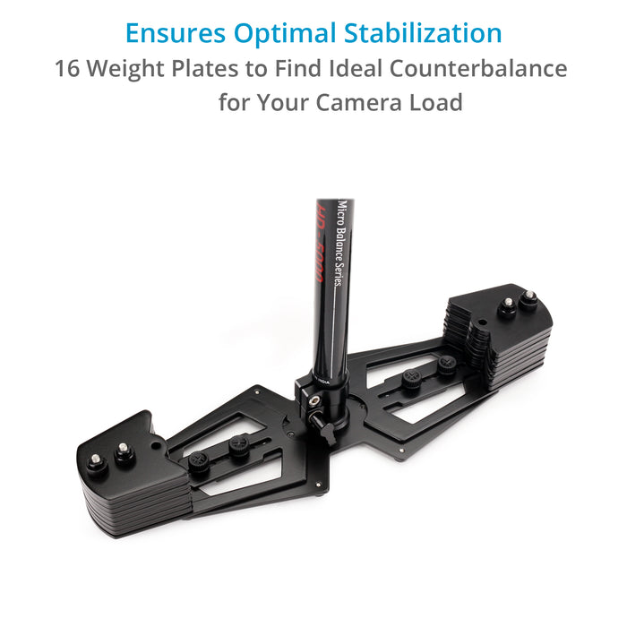 Flycam HD-5000 Video Stabilizer