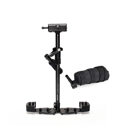 Flycam Redking Handheld Camera Stabilizer with Arm Support Brace