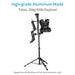 Proaim Tripod Stand for Camera Steadycam System
