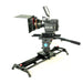 Proaim Widebase Autopan 2-Axis Camera Slider