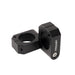 Proaim 360° Rotating Speed Rail Clamp for Rigging Camera Car